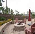 1254 St Simons Drive - Photo 40