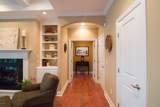 1254 St Simons Drive - Photo 8
