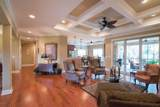 1254 St Simons Drive - Photo 9