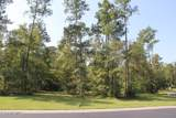 1231 St Simons Drive - Photo 1