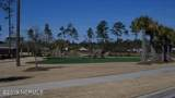 1231 St Simons Drive - Photo 12