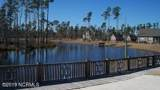 1231 St Simons Drive - Photo 13