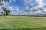 494 River Bluff Drive - Photo 49