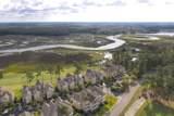 494 River Bluff Drive - Photo 55
