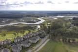 494 River Bluff Drive - Photo 56