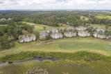 494 River Bluff Drive - Photo 59