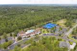 494 River Bluff Drive - Photo 62