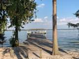 233 Lake Shore Drive - Photo 44