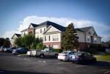 2801 Bloomfield Lane - Photo 1