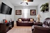 9776 Woodriff Circle - Photo 31