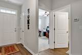 9776 Woodriff Circle - Photo 4