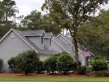 3144 Windward Village Lane - Photo 3
