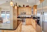 1310 New River Inlet Road - Photo 10
