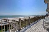 1310 New River Inlet Road - Photo 11
