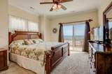 1310 New River Inlet Road - Photo 13