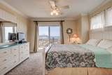 1310 New River Inlet Road - Photo 14