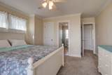 1310 New River Inlet Road - Photo 15