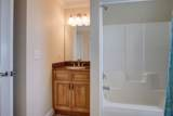 1310 New River Inlet Road - Photo 16