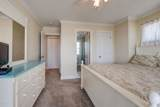 1310 New River Inlet Road - Photo 17