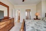 1310 New River Inlet Road - Photo 18