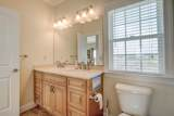 1310 New River Inlet Road - Photo 19