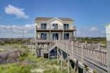 1310 New River Inlet Road - Photo 2