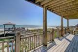 1310 New River Inlet Road - Photo 22