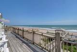 1310 New River Inlet Road - Photo 23