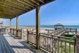 1310 New River Inlet Road - Photo 25