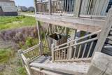 1310 New River Inlet Road - Photo 26