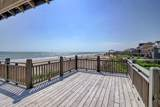 1310 New River Inlet Road - Photo 28