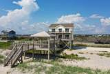 1310 New River Inlet Road - Photo 3