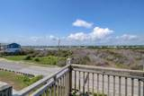 1310 New River Inlet Road - Photo 31