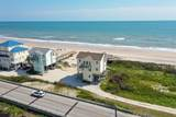 1310 New River Inlet Road - Photo 39