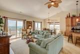 1310 New River Inlet Road - Photo 4