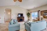 1310 New River Inlet Road - Photo 5