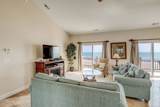 1310 New River Inlet Road - Photo 6
