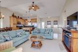 1310 New River Inlet Road - Photo 7