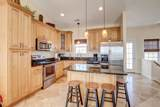 1310 New River Inlet Road - Photo 8