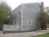 804 Pollock Street - Photo 24