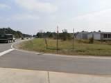 00 Andrew Jackson Highway - Photo 1