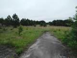 00 Andrew Jackson Highway - Photo 10