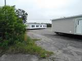 00 Andrew Jackson Highway - Photo 12