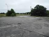 00 Andrew Jackson Highway - Photo 13