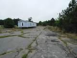 00 Andrew Jackson Highway - Photo 15