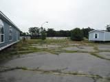 00 Andrew Jackson Highway - Photo 16