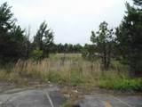 00 Andrew Jackson Highway - Photo 17