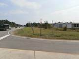 00 Andrew Jackson Highway - Photo 2