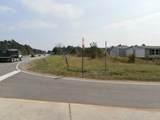 00 Andrew Jackson Highway - Photo 2