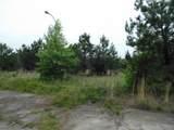 00 Andrew Jackson Highway - Photo 20